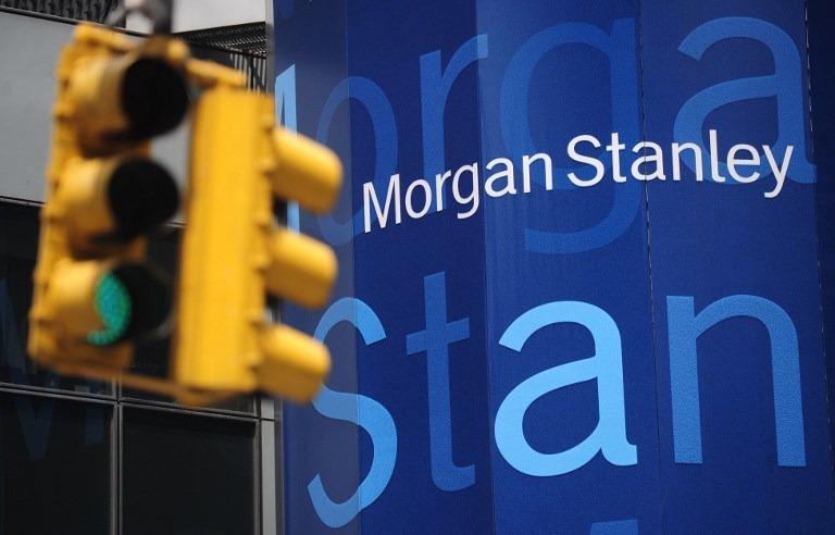 Morgan Stanley upbeat on firm's China prospects | Business | China Daily