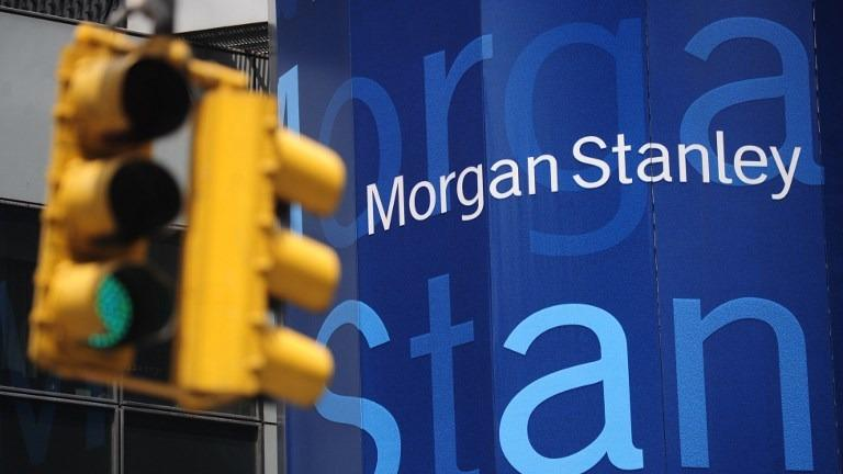 Morgan Stanley downgrades global stocks | Business | China Daily