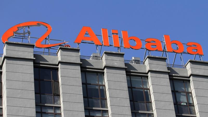 Alibaba Plans Stock Split As It Preps Giant Listing In Hk Hong Kong China Daily Stock split history for alibaba since 2021. china daily