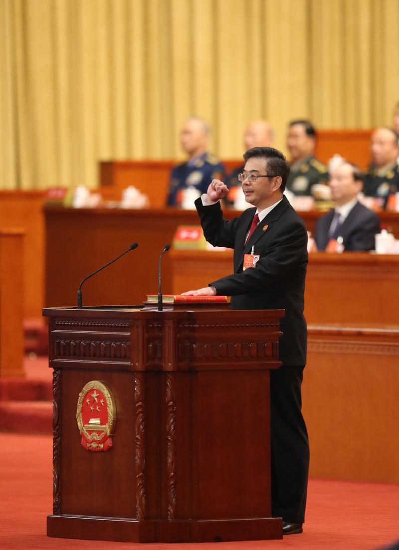 православным канонам китайское правосудие картинки способность равна