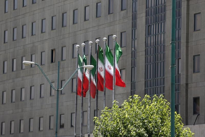 Iran to declare 'reciprocal acts' a year after US quit nuke