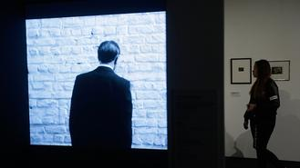 Photos and films created between 1914 and 1967 by René Magritte, the influential 20th century surrealist artist, will be exhibited in Hong Kong for the first time.