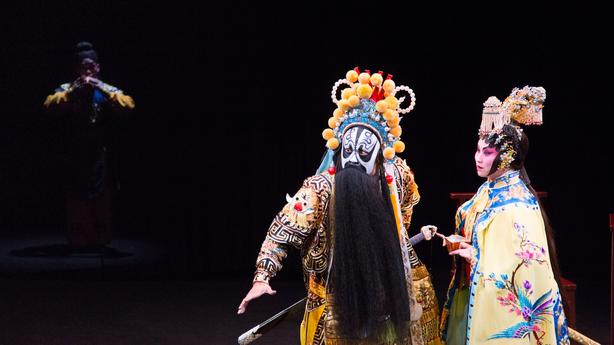 Lead story_Canto Opera Farewell My Concubine (New Adaptation)_04.jpg