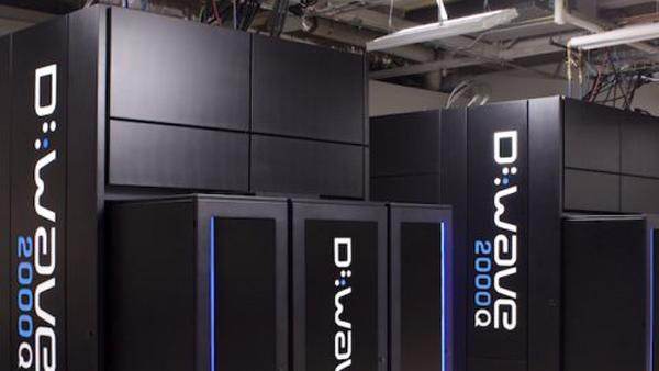quantum computing for computer scientists pdf download