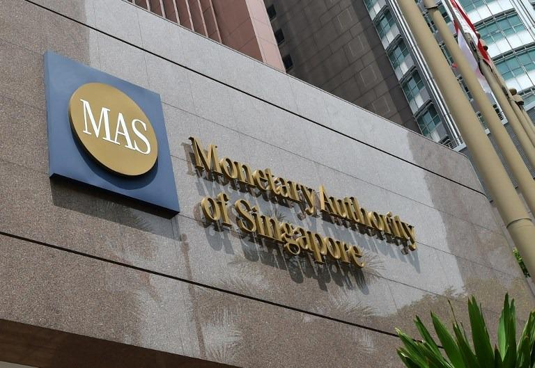 Singapore mounts ban of Goldman Sachs exec with 1MDB links | Asia