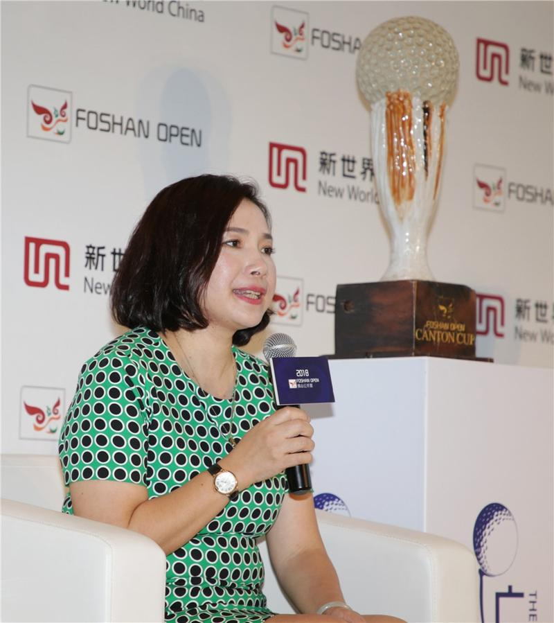 Realty with soul enriches culture   Business   China Daily