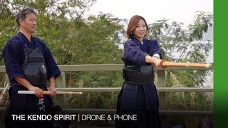 While fencing is more acknowledged in the western world, #Japanese martial art #Kendo has quietly gained popularity in more than 70 countries. In Hong Kong, there are 12 Kendo clubs. This week, we explore the way of the sword to stay fit mentally and physically!