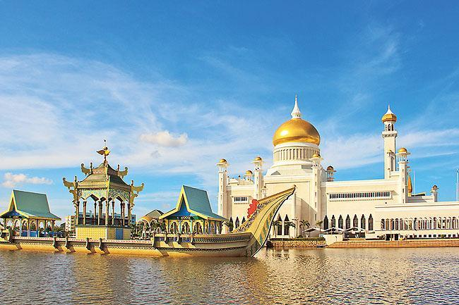 Brunei capital one of Asean's most affordable cities | Eye