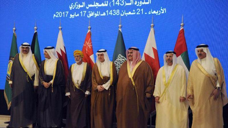 Saudi Arabia launches military industries company | Asia News