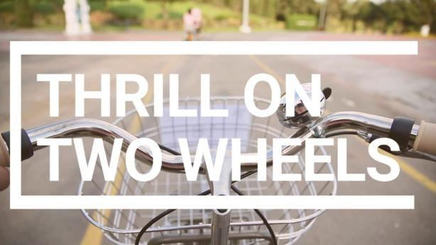 Thrill on two wheels TP.jpg