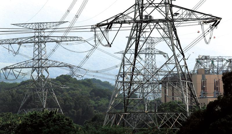Marching toward a low-carbon economy | Hong Kong | China Daily