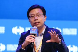​China Daily held a special session during the Global Tourism Economy Forum on Tuesday on the topic