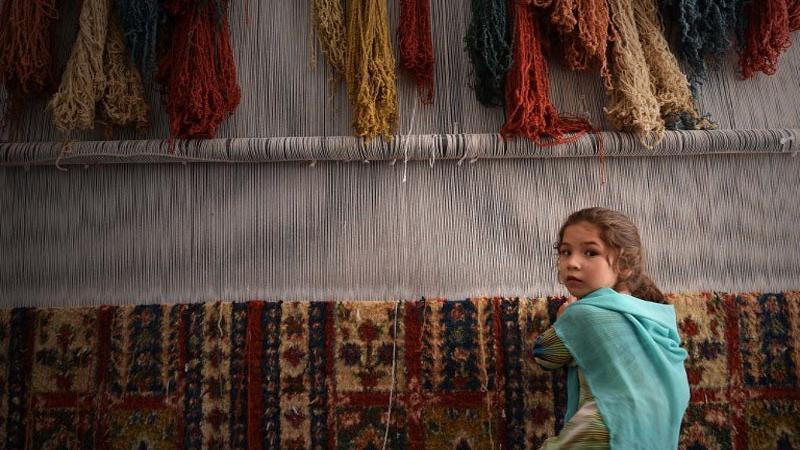 Escort girls in Zaranj