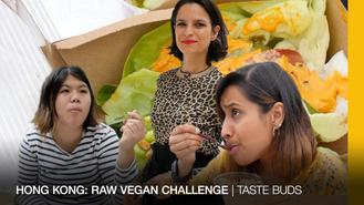 It's Day 1. Is Joyce even trying?
