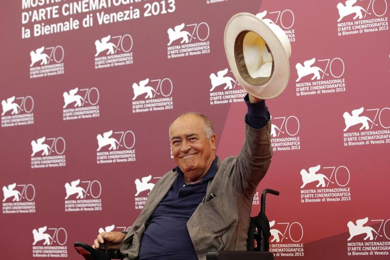 which marlon brando movie was banned in italy?