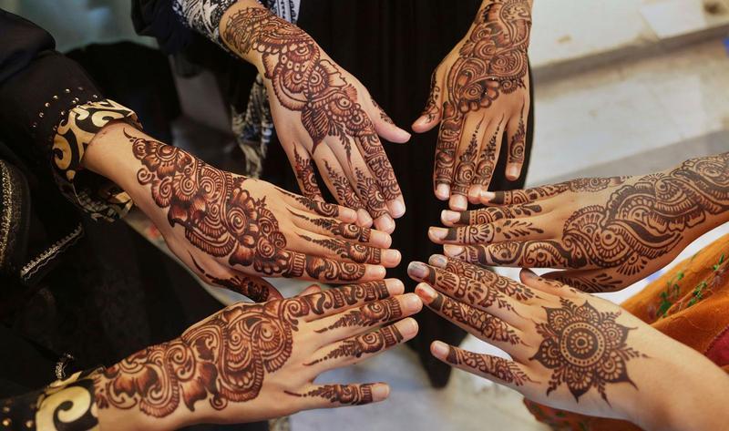 Most Inspiring Display Eid Al-Fitr Decorations - 37996_36762_800_auto_jpg  Collection_909941 .jpg