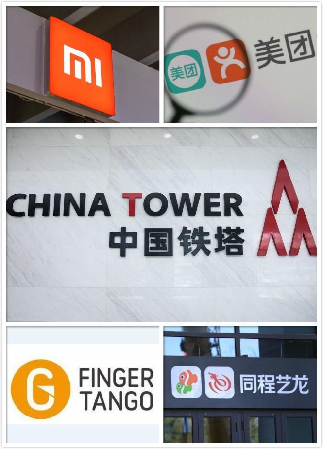 chinese mainland china daily