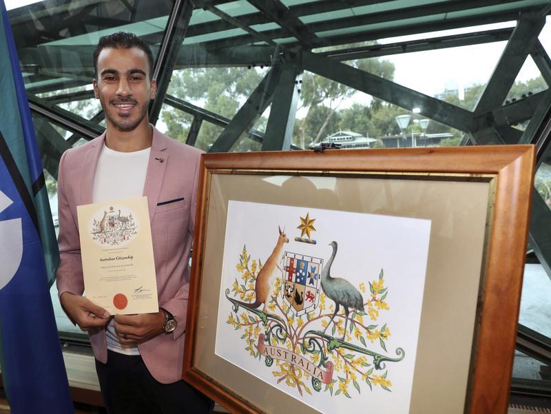 australian citizenship latest news today