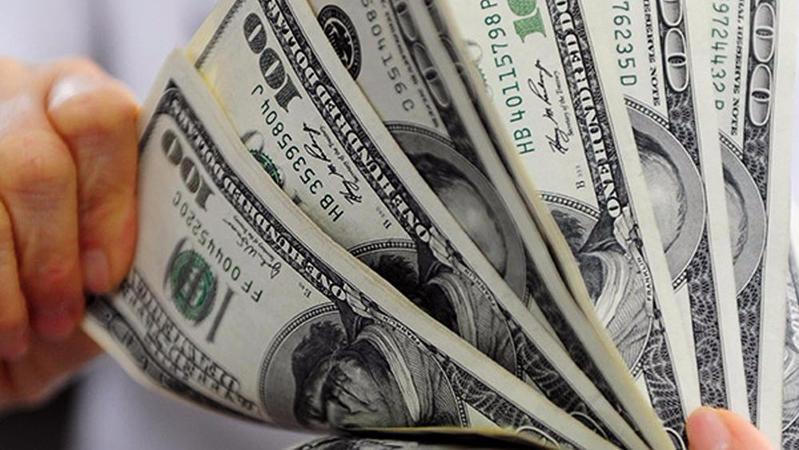 Forex dollar daily форекс отчеты