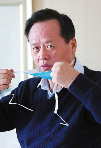​In the battle against the novel corona-virus outbreak, many of the country's top epidemiologists and physicians, who are also members of the Chinese Academy of Engineering, worked in Wuhan, Hubei province, the city hardest hit by the epidemic.