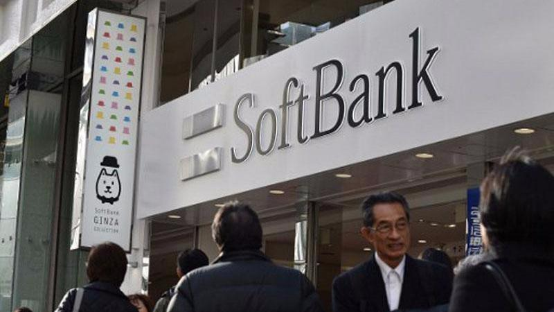 SoftBank said to plan up to US$25b in Saudi investments | Business