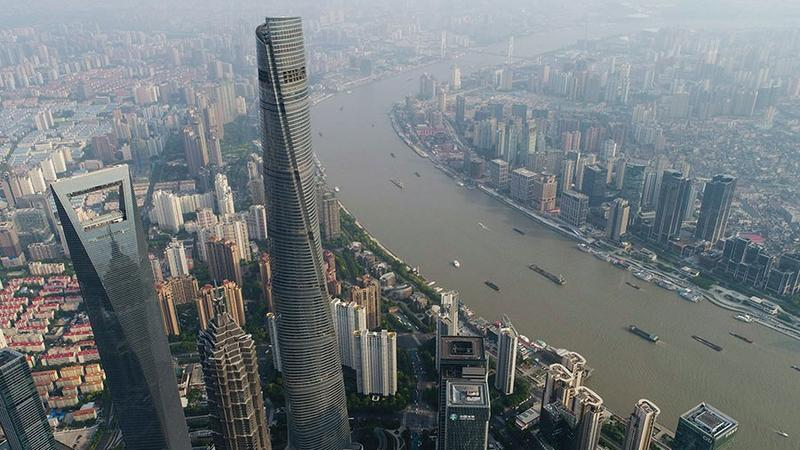 HSBC: China to be world's biggest economy by 2030 | Business | China