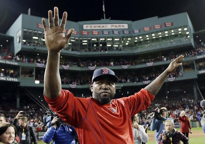 Plot that wounded Ortiz unraveled because of many mistakes   Sports
