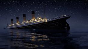 2 The Untold Story of RMS Titanic's Chinese Passengers.jpg