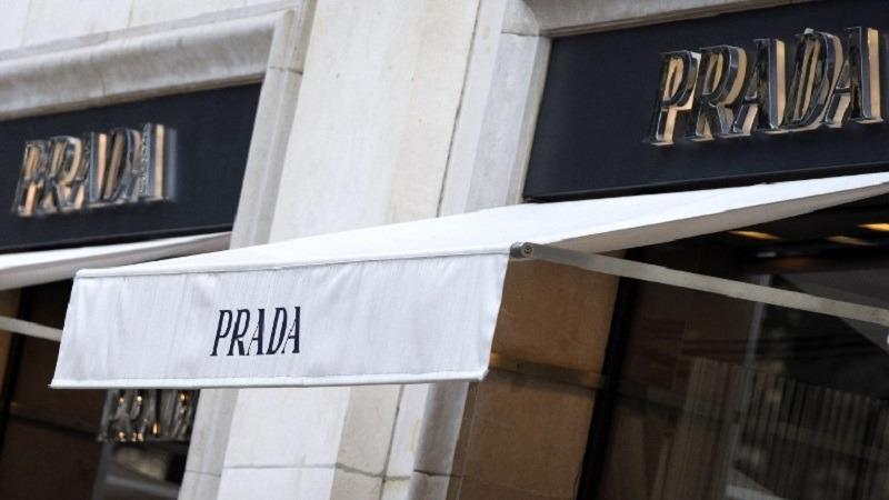 ec0445faff53b4 Prada mounts diversity council as brands face blackface backlash | Business  | China Daily