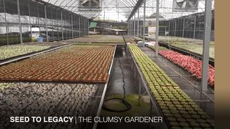 From herbs to succulents to fruit trees, this nursery and gardening store does it all… and they do it as a family.