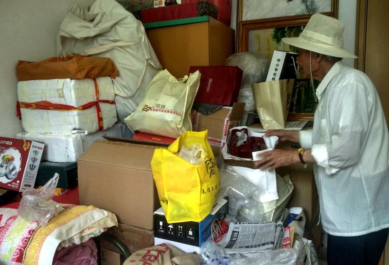Frauds prey on seniors' frailties | In-Depth China | China Daily