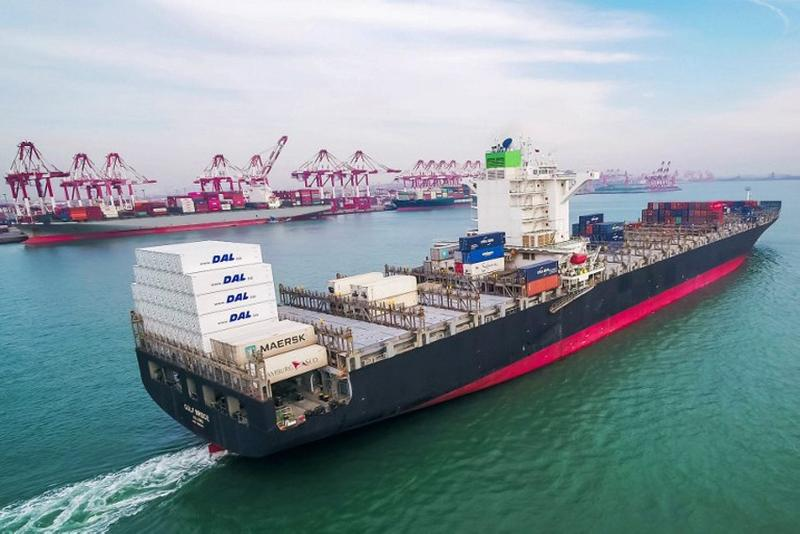 China to cut or scrap some import, export tariffs in 2019