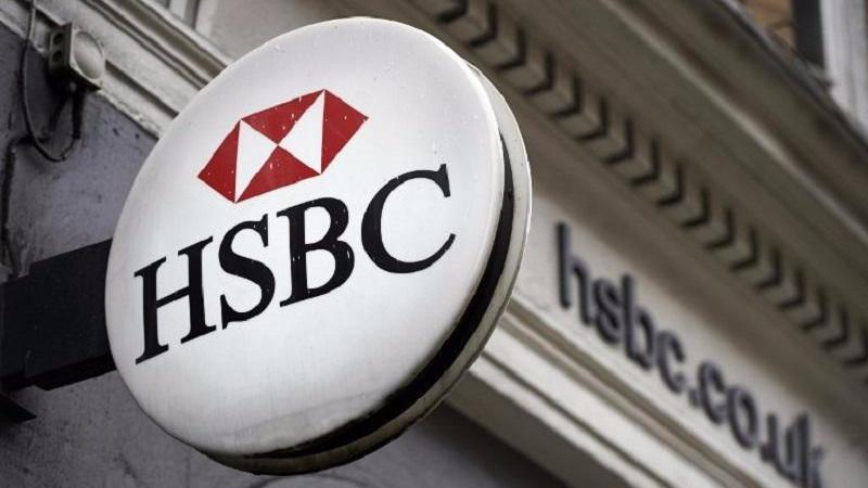 Laptop 'for him', vacuum 'for her'? HSBC draws ire with offer | Hong