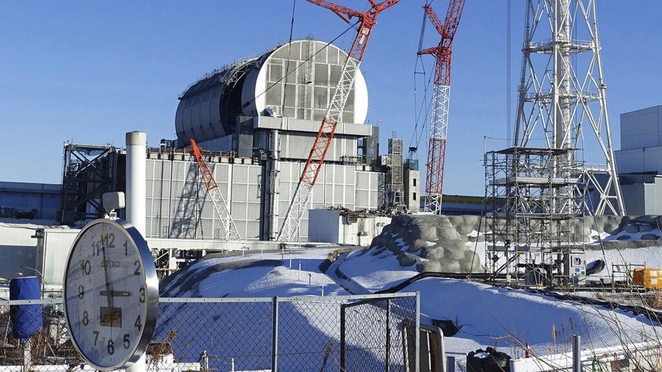 Japan regulator to re-investigate Fukushima nuclear disaster