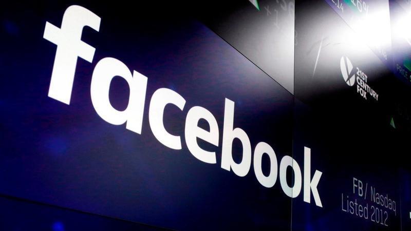 facebook refuses singapore s request to remove false post asia